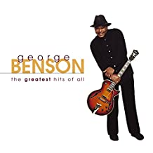 The Greatest Hits Of All (US Release)