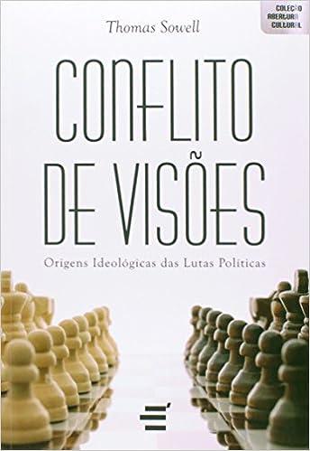 f039222b480 Origens Ideológicas das Lutas Políticas - 9788580330717 - Livros na Amazon  Brasil