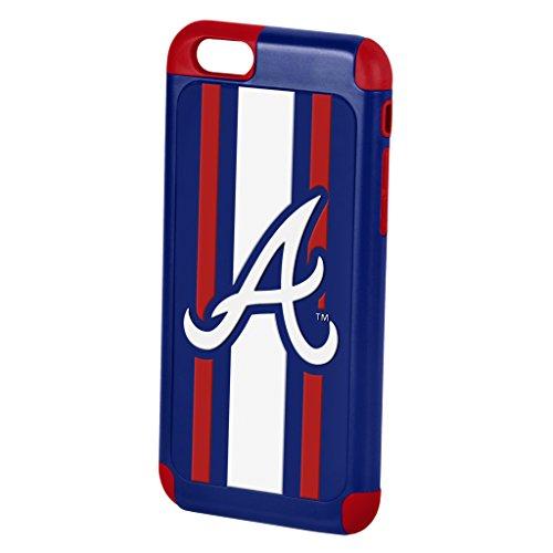 Atlanta Braves Cover - 9