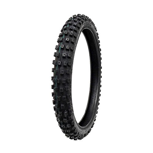 Dirt-Bike-Tire-70100-19-Model-P88-Front-or-Rear-Off-Road-Fits-on-Honda-CRF100F-CRF150F-CR80RB-CR85RB-Expert-CRF150F