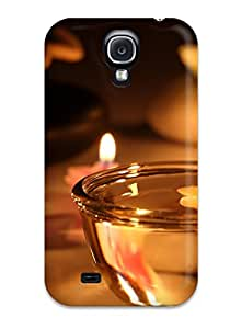 New Candle Protective Galaxy S4 Classic Hardshell Case ULX8C0QZHQ1V138Z
