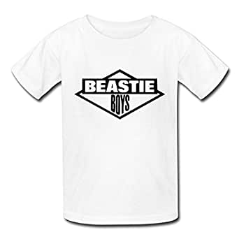 Find great deals on eBay for beastie boys shirt kids. Shop with confidence.