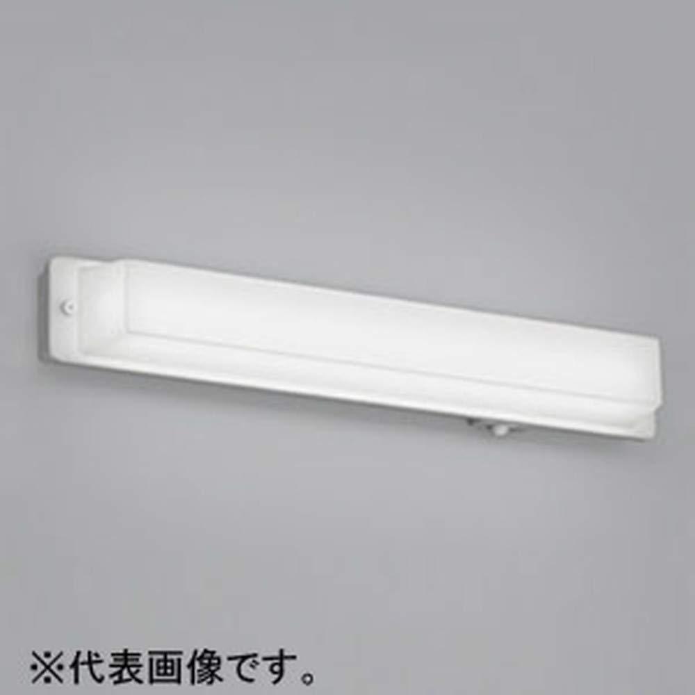 【レビューを書けば送料当店負担】 ODELIC(オーデリック)【工事必要】 エクステリアLEDポーチライト 人感センサ【工事必要】【ON-OFF型 電球色:OG254508】 B00L326C06 電球色:OG254508 B00L326C06, LifeStage Nana!:3c93547d --- obara-daijiro.com