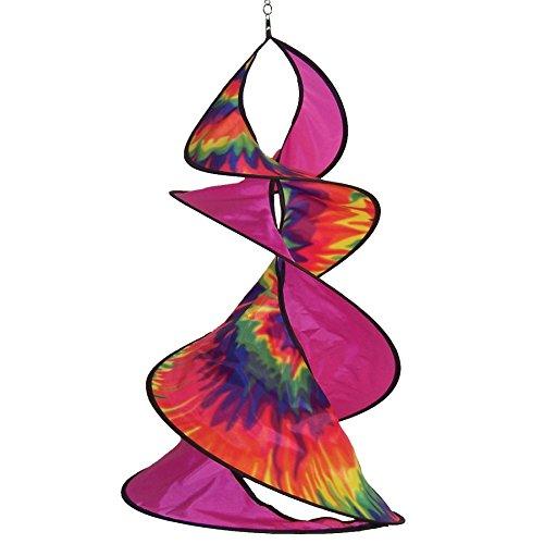 - In the Breeze Tie Dye Spin Duet