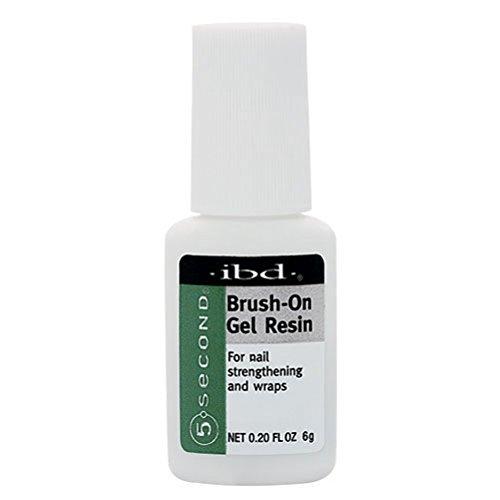 ibd-ibd-5-second-brush-on-gel-resin-net-wt-020-oz