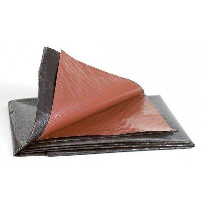 Pond Liner 4.5m x 3m LIFETIME GUARANTEE, Free Aquatic Underlay Polyex