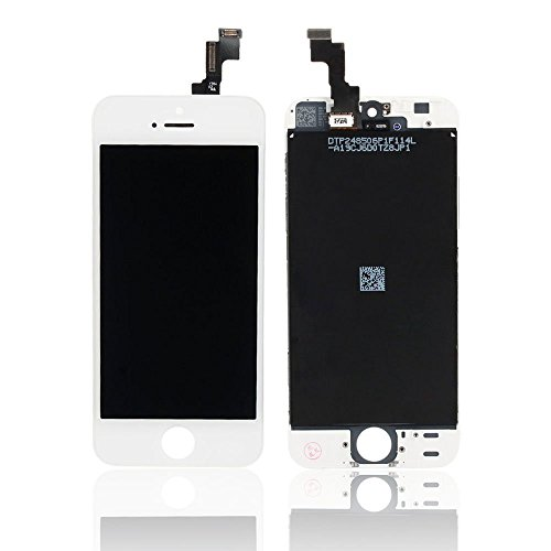 back panel for iphone 5s - 5