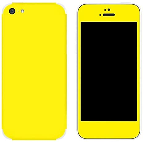 Amazon com: Slickwraps Color Collection Protective Film for