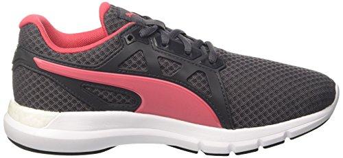 Periscope Pink Fitness Puma WNS 04 Nrgy Shoes Grey Dynamo WoMen paradise rIzZwqzW0