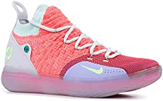 04fe1c2de5ec Top 10 New Best Basketball Shoes 2019 That Can Change Your Game