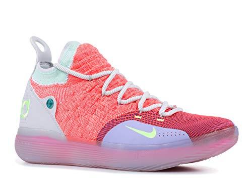 8bf25edf99060 Nike Zoom Kd11  Eybl  - Ao2604-600 - Size 8