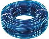 SPI Mikuni Fuel, Primer, Oil Injection Line & Carburet 25' 1/8 Blue