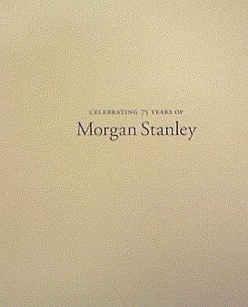 celebrating-75-years-of-morgan-stanley