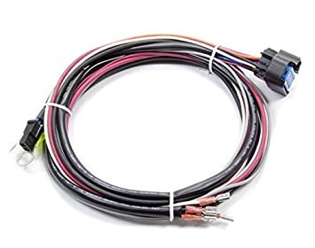 amazon com msd msd29774 harness automotive rh amazon com MSD 8232 Coil MSD 8232 Coil