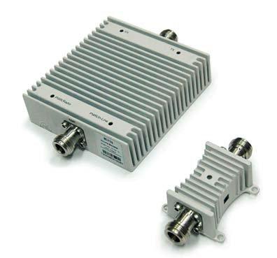 amazon com alfa 2000mw 2 watt high gain indoor or outdoor 802 11b g rh amazon com