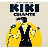 Kiki Chante