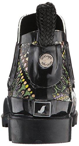 World Boot Rain Sak One Rhyme The Jasper Women's n0SpfqC