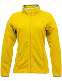 Amazon.com: Yellow - Fleece / Active & Performance: Clothing ...