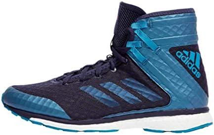 adidas Speedex 16.1 Boost Boxing Schuh