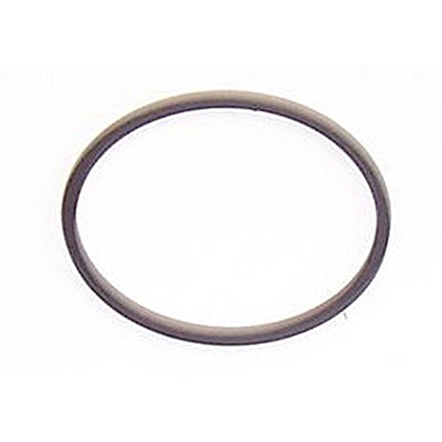 102.75 Length D/&D PowerDrive 6K1020 AC DELCO Replacement Belt Rubber 6 Band