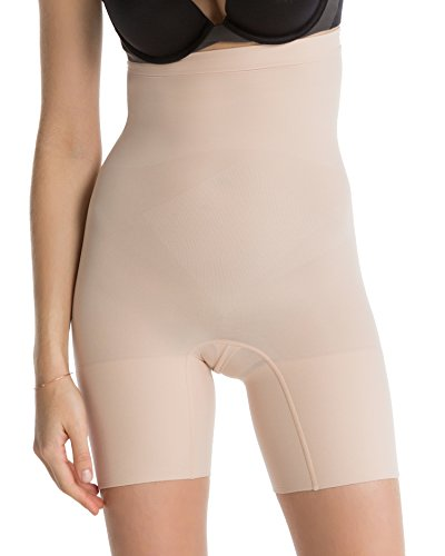 spanx-higher-power-new-slimproved-032-soft-nudel