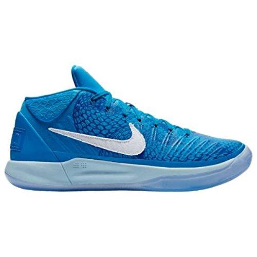 未使用つかまえる夕食を食べる(ナイキ) Nike メンズ バスケットボール シューズ?靴 Kobe A.D. [並行輸入品]