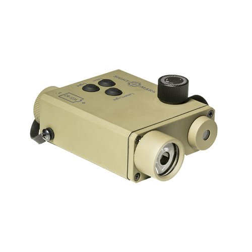 Laserlyte Center Mass Laser Sight For Lcp: Compare Price: Laserlyte Center Mass Laser