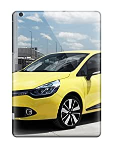 Hot Fashion QlcGLKg2213Yebts Design Case Cover For Ipad Air Protective Case (renault Clio 8)