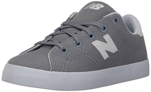 New Balance Kids' Court Shoe Sneaker