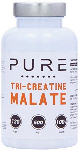 Tricreatine - 3