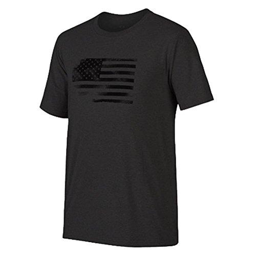 Oakley Glory Flag (M) - Flag Oakley