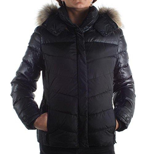 Bogner - Fire+Ice Sally Jacket with Fur - Women's Black, 12