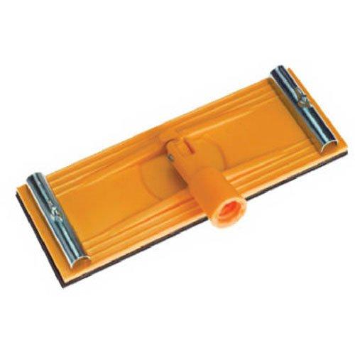 PaceSetter by Goldblatt G15355 Plastic Pole Sander (Pole Sander)