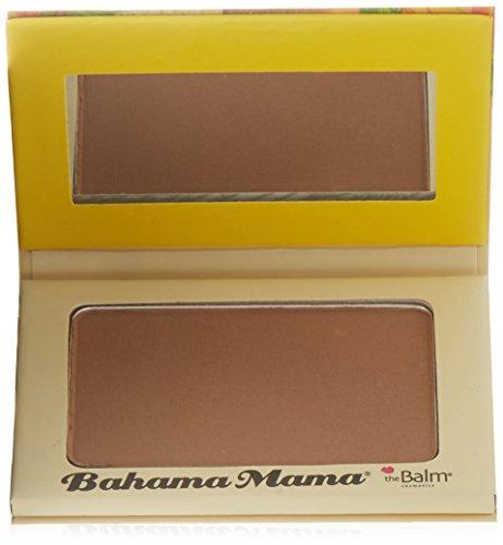Bahama Bronzer - 2