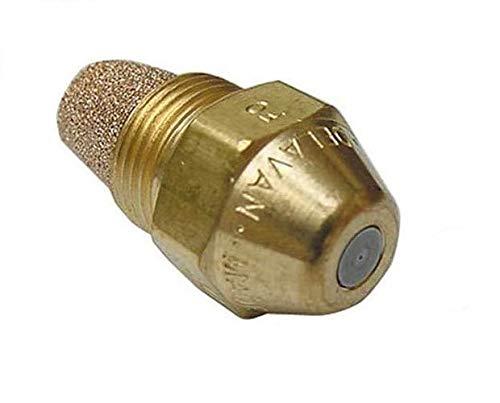 Gicleur Delavan 0,75-60/° Brico-Materiaux