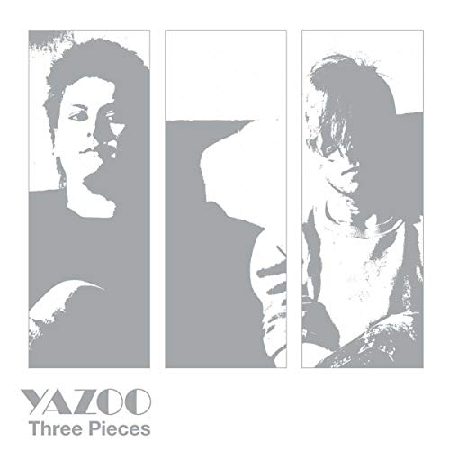 Three Pieces YAZOO product image