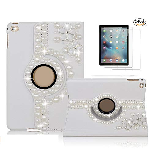 STENES Bling Compatible iPad Air product image