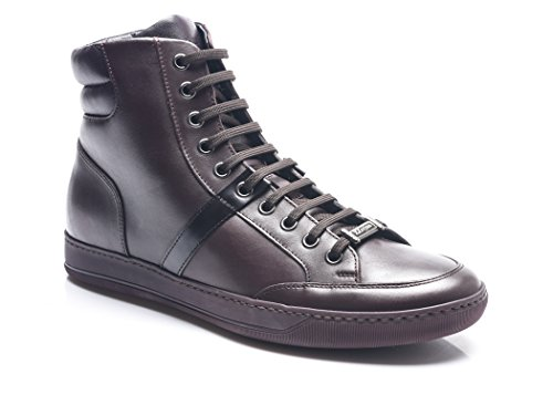z-zegna-by-ermenegildo-zegna-men-leather-high-top-sneaker-shoes-brown