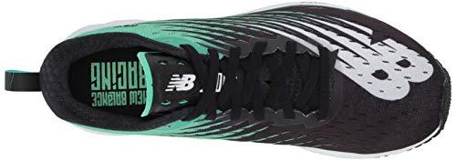 green Running Uomo Balance black Black Nero green Scarpe M1500v5 New w6SpvxqH6