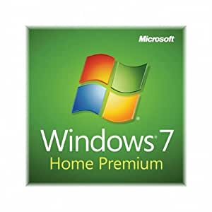 microsoft windows 7 home premium 32 bit sp1 sistemas. Black Bedroom Furniture Sets. Home Design Ideas