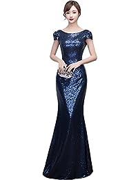 424ab41141 Womens Bridesmaid Dresses | Amazon.ca