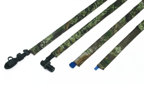Realtree Max 1 Hydration Pack Drink Tube Cover, Outdoor Stuffs