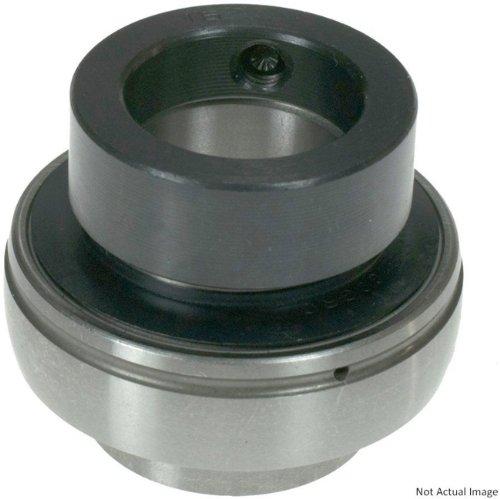 Commutator End Bearing (National W-205-CC Alternator Commutator End Bearing)