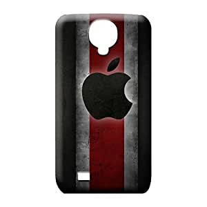 iphone 6plus Shock-dirt Premium style phone cover case Playboy Famous brand logo