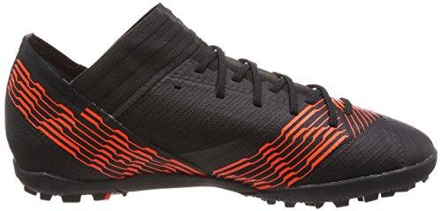 cblack 3 Pour 17 Homme Adidas Chaussures Solred Footbal Tango Cblack Multicolores Cp9098 Nemeziz WpqzOwSHB