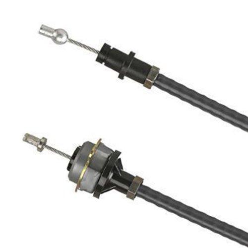 ATP Y-237 Clutch Cable
