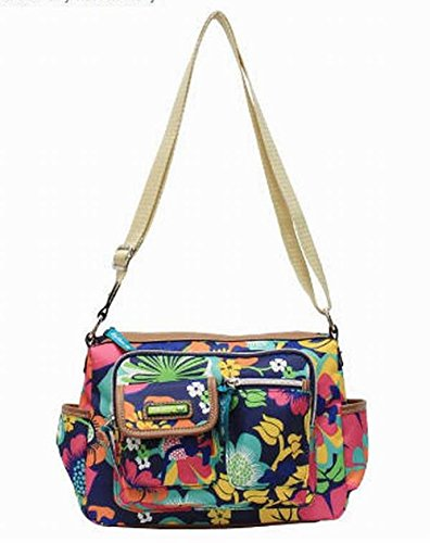 lily-bloom-libby-floral-crossbody-handbag-one-size-multi