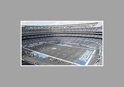 qualcomm-stadium-nfl-touch-of-color-36x20-matte-poster-print-toc