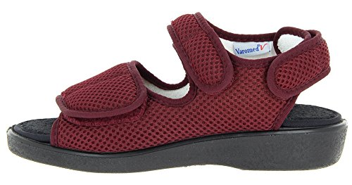 Varomed mixte 31 Chaussons 58 Genf 892 adulte wUfq8pwT