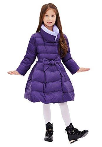 Buy belted coat dress - 4